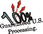 we will not send your contract loan files out of the country for processing - Contract Loan Processing